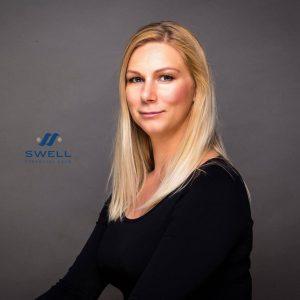 JUDr. Zuzana Salajová