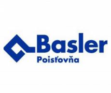 basler_poistovna