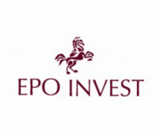 epo_invest