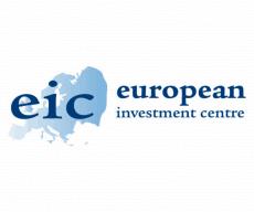 european_investment