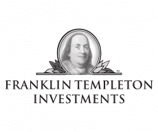 franklin_templeton