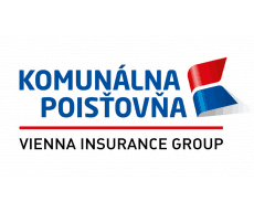 komunalna_poistovna