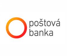 postova_banka