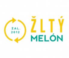 zlty_melon