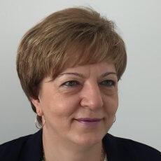 Renáta Otiepková
