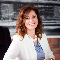 Iveta Pauerová