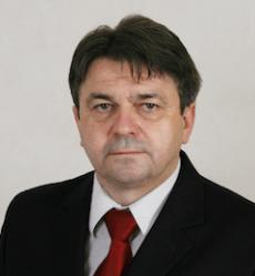 Igor Žárský