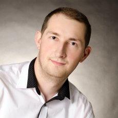 Ing. Jozef Bľanda, PhD.